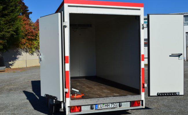 Kuehlwagen-3-3neu