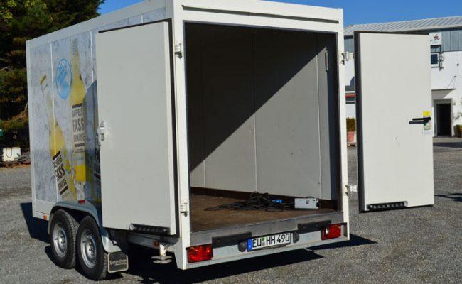 Kuehlwagen-6-3neu