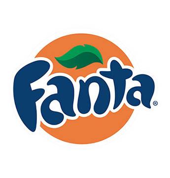0001 020-Fanta.jpg