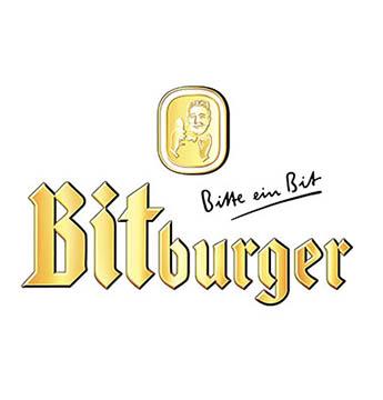 0005 060-Bitburger-Pils.jpg
