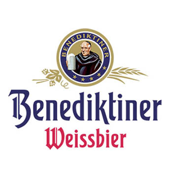 0006 070-Benediktiner.jpg