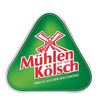 0012 130-Muehlen-Koelsch.jpg