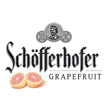 0013 140-Schoeffehofer-Grapefruit.jpg