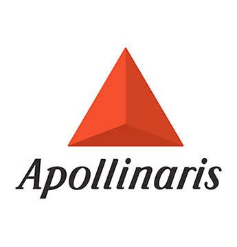0018 190-Apollinaris.jpg
