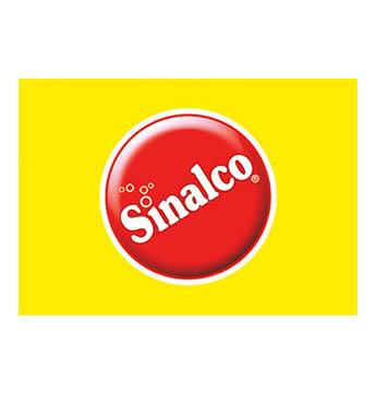 0027 280-Sinalco.jpg