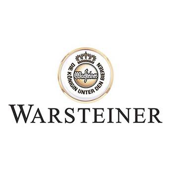 0030 310-Warsteiner.jpg