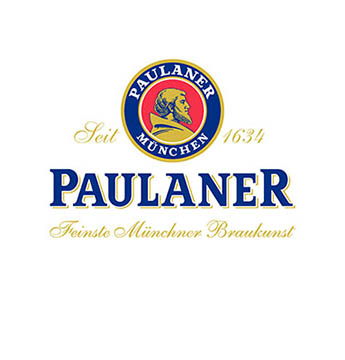 0032 330-Paulaner.jpg