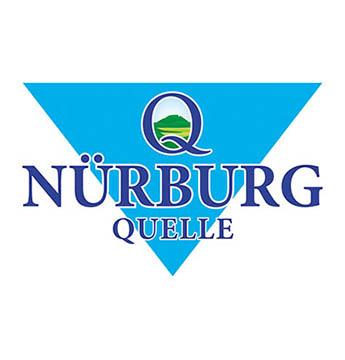 0034 350-Nuerburg-Quelle.jpg