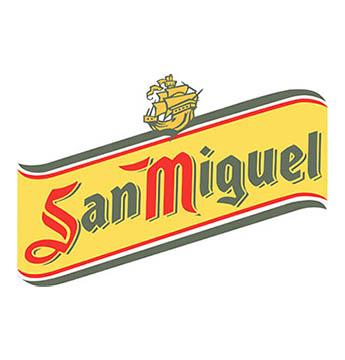 0040 410-San-Miguel.jpg