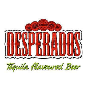 0042 430-Desperados.jpg