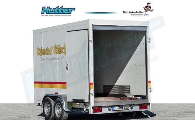 210ReissdorfKWG_3