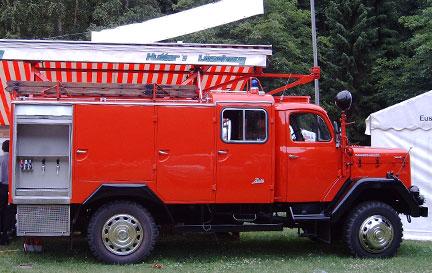 ausschankwagen-4