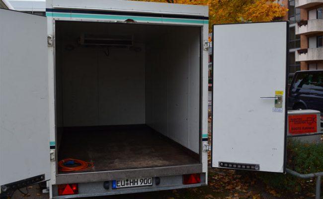 Kuehlwagen-5-3_neu
