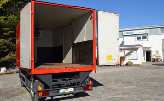 Kuehlwagen-7-3neu