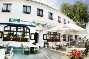 Blumenhof4
