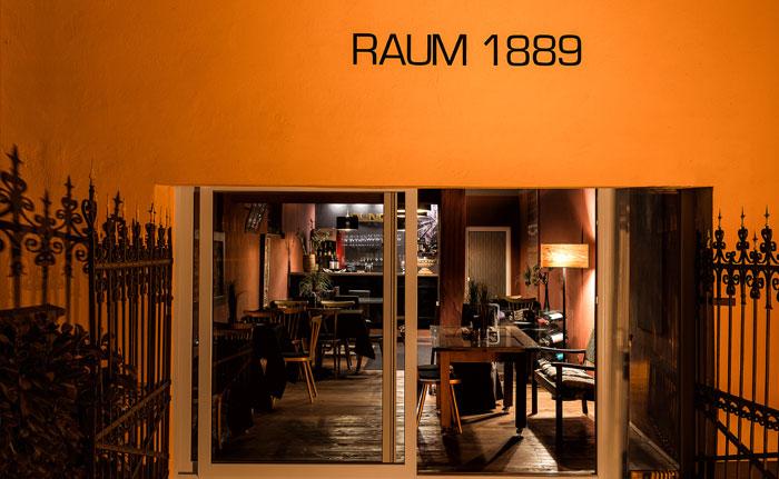 cafe-sturm04