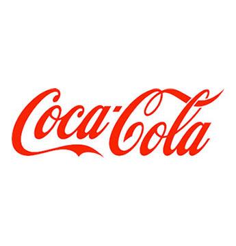 0000 010-Coca-Cola.jpg