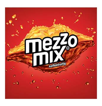 0004 050-MezzoMix.jpg