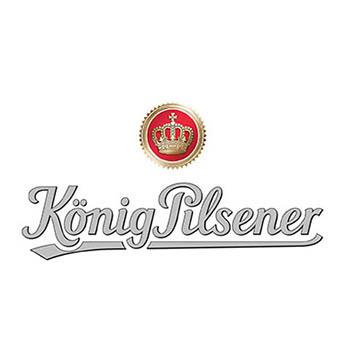 0007 080-KoenigPlisner.jpg