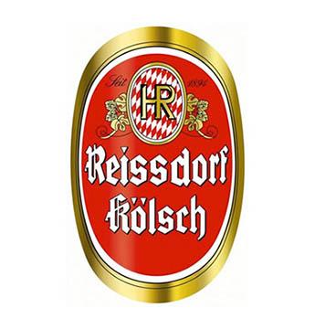 0008 090-Reissdorf.jpg