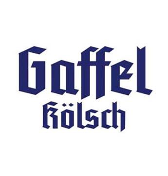 0009 100-Gaffel-Koelsch.jpg