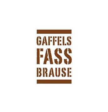 0010 110-Gaffels-Fassbrause.jpg