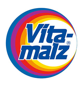 0016 170-Vitamalz.jpg