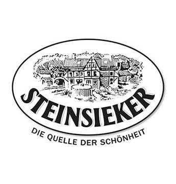 0022 230-Steinsieker.jpg
