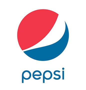 0025 260-Pepsi.jpg