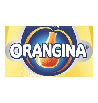 0026 270-Orangina.jpg