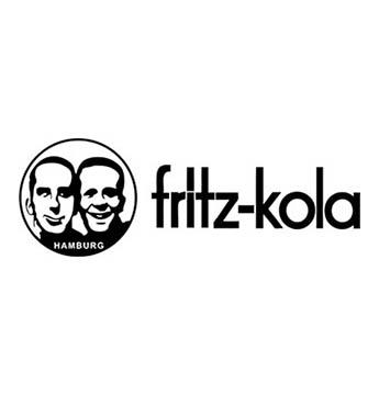 0029 300-Fritz-Cola.jpg