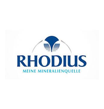 0035 360-Rhodius.jpg