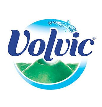 0037 380-Volvic.jpg