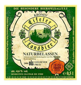 0039 400-Eifeler-Landbier.jpg