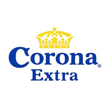 0041 420-Corona.jpg