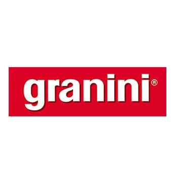 0043 440-Granini.jpg